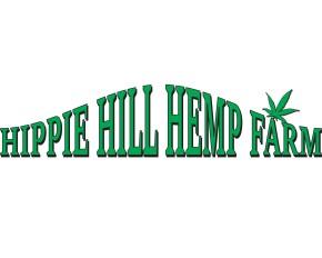 hippie hill farm logo - sized