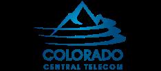 Colorado Central Telecom
