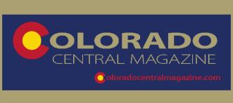 Colorado Central
