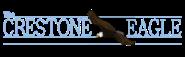 Crestone Eagle