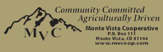 Monte Vista Co-Op