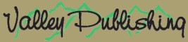Valley Publishing logo-color