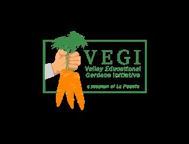 Vegi Logo