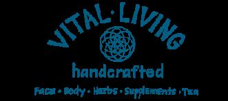 Vital Living - 2